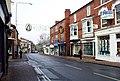 Main Street, Kimberley - geograph.org.uk - 84338.jpg