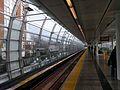 Main Street-Science World Station 2016-12-19 12.10.40.jpg