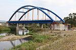 Mainbrücke Wiesen Aug2013.jpg