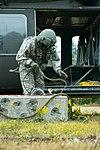 Maine Aviation Regiment always ready 130914-Z-sc231-060.jpg