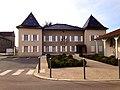 Mairie Grièges.jpg