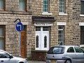 Maison Ridge, Oughtibridge - geograph.org.uk - 862463.jpg