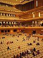 Maison symphonique 57.jpg