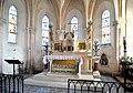 Maitre-autel de l'église Saint-Samson de Geffosses.jpg
