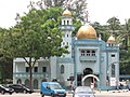 Malabar Mosque, Jan 06.JPG