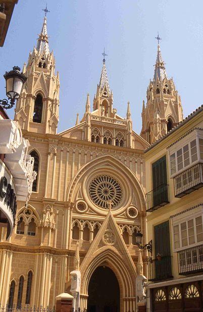 Datei:Malaga6.jpg