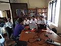 Malayalam wiki studyclass - Bangalore 11Feb2012 2376.JPG