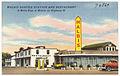 Malbis Service Station and Restaurant (7187236709).jpg