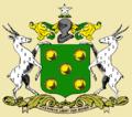 Malerkotla State CoA.png