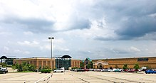 Mall at Fairfield Commons.jpg