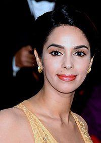 http://upload.wikimedia.org/wikipedia/commons/thumb/1/11/Mallika_Sherawat_Cannes_2013.jpg/200px-Mallika_Sherawat_Cannes_2013.jpg