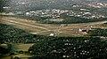 Malmi airport aerial photo.jpg