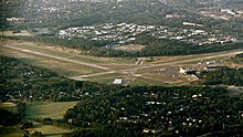 Malmi airport aerial photo.jpg