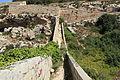 Malta - Mgarr-Rabat - Triq San Pawl tal-Qliegha - Bingemma Valley + Victoria Lines 07 ies.jpg
