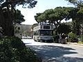 Malta bus img 7112 (15589401263).jpg