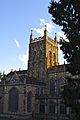 Malvern Priory.jpg