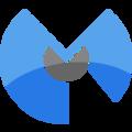 Malwarebytes logo.png