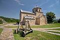 Manastir Gradac kod Raške.jpg
