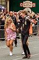Manchester Pride 2013 (9590618310).jpg