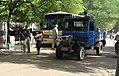 Mandalay-Transport-38-Fahrzeuge-gje.jpg