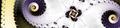 Mandelbrot beauty.png