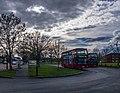 Mandeville Road bus 90 termination.jpg