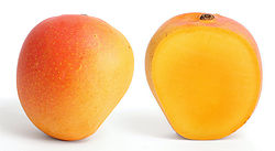 Mango and cross section.jpg