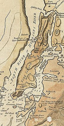 Image Result For Cney Island Johnstown