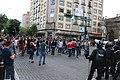 Manifestación y protestas del 04 de junio de 2020 en Guadalajara, Jalisco, por la muerte de Giovanni López 145.jpg