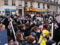 Manifestation anti ACTA Paris 25 fevrier 2012 110.jpg
