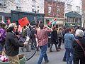 Manifestation du 14 avril 2012 a Montreal - 28.jpg