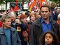 Manifestation du 2 Octobre 2010 - Défilé (5046594533).jpg