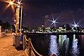 Manila Harbour - panoramio.jpg