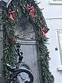 Manneken Pis Décembre 01.jpg