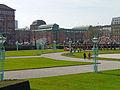 Mannheim-2014-Friedrichsplatz+Kunsthalle-MA-067.jpg