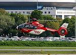 Mannheim - Eurocopter EC135 D-HDRO 2015-04-26 17-39-58.JPG