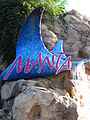 Manta at SeaWorld Orlando 74.jpg