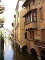 Mantova - Il Rio - panoramio.jpg