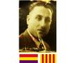 Manuel Farràs i Baró, batlle de Sabadell, 1938-Carnet-c.png