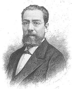 Manuel Tamayo y Baus (cropped).jpg
