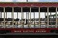 Manx Electric Railway, 2017-05-20.jpg