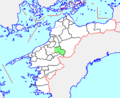 Map.Oda-Town.Ehime.PNG