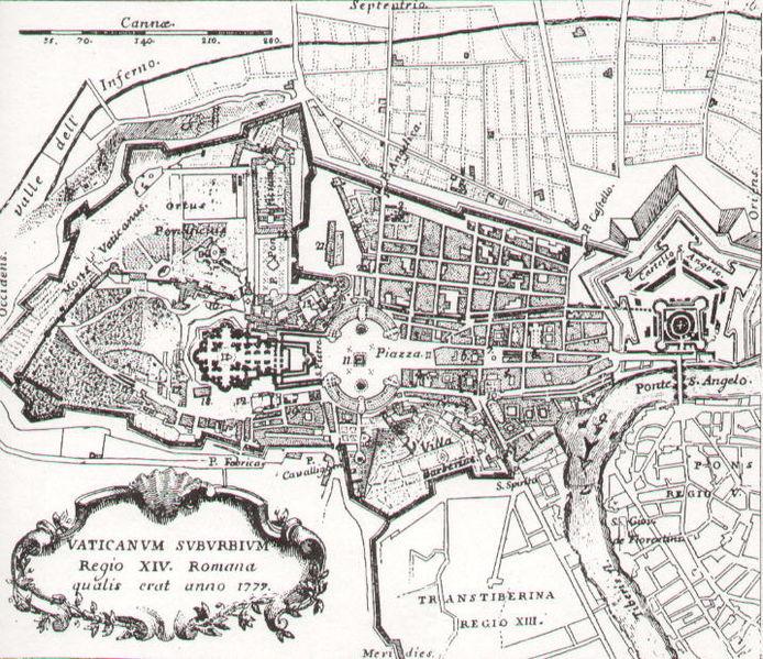 File wikimedia commons for Planimetrie di 1800 piedi quadrati