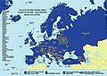 Map Council of Europe - 2003.jpg