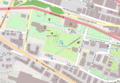 Map Montbenon OSM.png