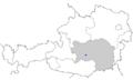 Map at Unzmarkt-Frauenburg.png