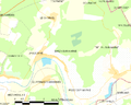 Map commune FR insee code 02051.png