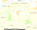 Map commune FR insee code 02723.png