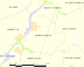 Map commune FR insee code 02787.png