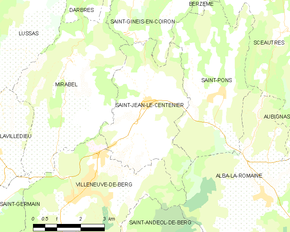 Map commune FR insee code 07247.png